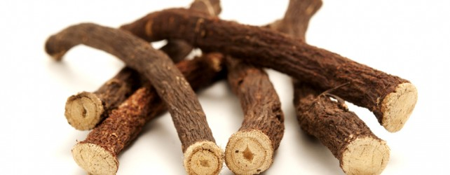 Does Licorice Extract Get Rid of Scars?
