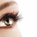 Eyelid Surgery Scar Treatment