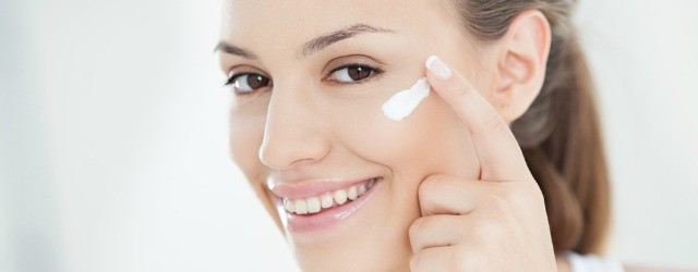 How Can I Get Rid of Dark Spots Under My Eyes