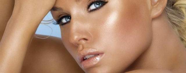 Does Tanning Help Get Rid of Acne Scars?