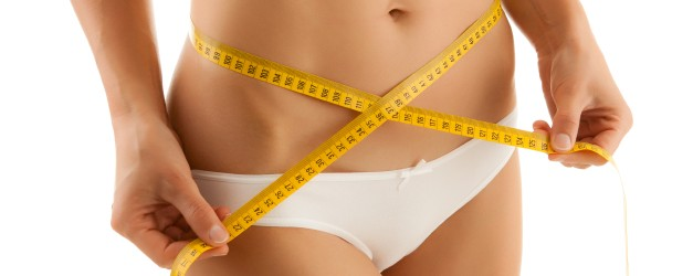 How to Get Rid of Tummy Tuck Scars