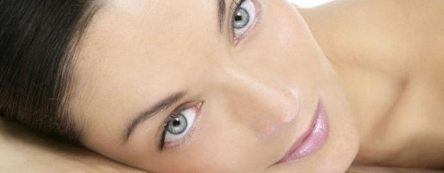 Benefits of Laser Skin Resurfacing