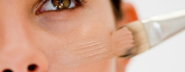 Tips to Conceal Scars as They Heal